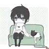 Ryuu-K's avatar