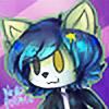 Ryuu-Neko's avatar