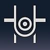 ryuu01's avatar