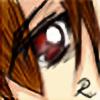 Ryuu7's avatar