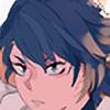 Ryuucae's avatar