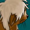 RyuuChaan's avatar