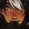 Ryuuchi-chan's avatar