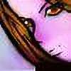 RyuuChigo's avatar