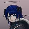 RyuuDesign's avatar
