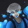 ryuudeus's avatar