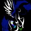 RyuuDragon626's avatar