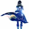 ryuugaoo777's avatar