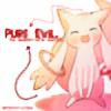 Ryuugens's avatar