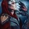 RyuuHak's avatar