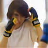 Ryuuichi-kun's avatar