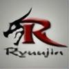 ryuujin37's avatar