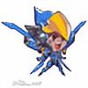 Ryuujinjakku's avatar