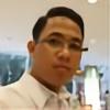 ryuujinjiatsuka's avatar
