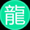 Ryuujinken's avatar