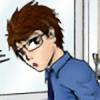 RyuujiPt's avatar