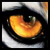 RyuuketsuEG's avatar