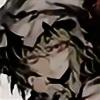 ryuuki0049's avatar