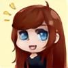 Ryuukisu's avatar