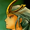 ryuukunrai's avatar