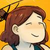 ryuukuringo's avatar