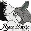 RyuuLavitz's avatar