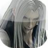 RyuumaDesigns's avatar
