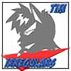 ryuumajin's avatar