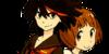 RyuuMako's avatar