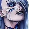 Ryuuna-Avalee's avatar