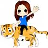 RyuuNyaapy's avatar
