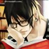 RyuuOrion's avatar