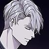 RyuuOvO's avatar