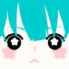 ryuurenn's avatar