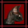 Ryuus-Wardrobe's avatar