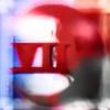 RyuusaBakuryu's avatar