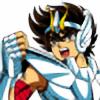ryuusei86's avatar