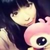RyuuseiHikari's avatar