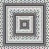 ryuuseiNOhikari's avatar