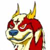 ryuuseipro's avatar