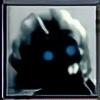 ryuusenshi's avatar
