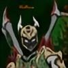 RyuuShogun's avatar