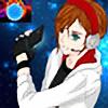 RyuutarosGunForm4007's avatar