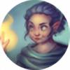 Ryuutsu's avatar