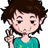 Ryuuv's avatar