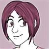 ryuuza-art's avatar