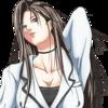 ryuuzaky87's avatar