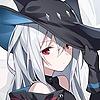 RyuuZen-Kun's avatar