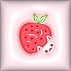 ryuuzuchi's avatar
