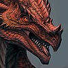 Ryuvhiel's avatar